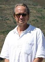 Jay Youngdahl
